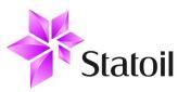 StatoilHydro Logo