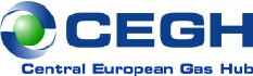 CEGH Logo