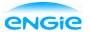 enige-logo