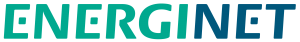 logo Energinet