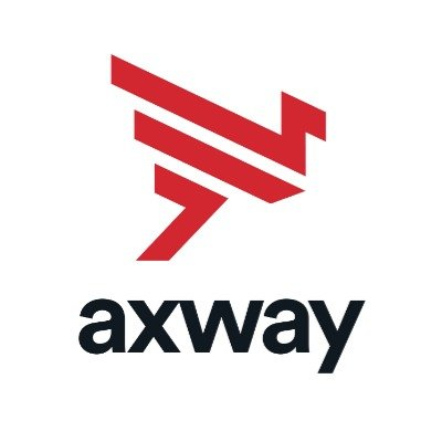 AXWAY Logo