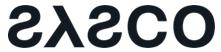 Logo Sysco